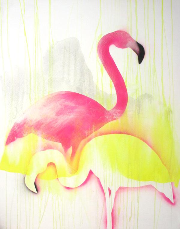 Bilder_Flamingo_02