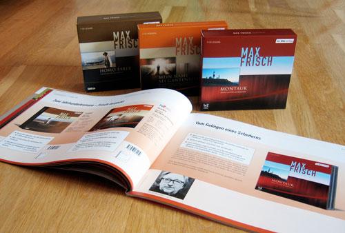 Design_Hoerverlag_011