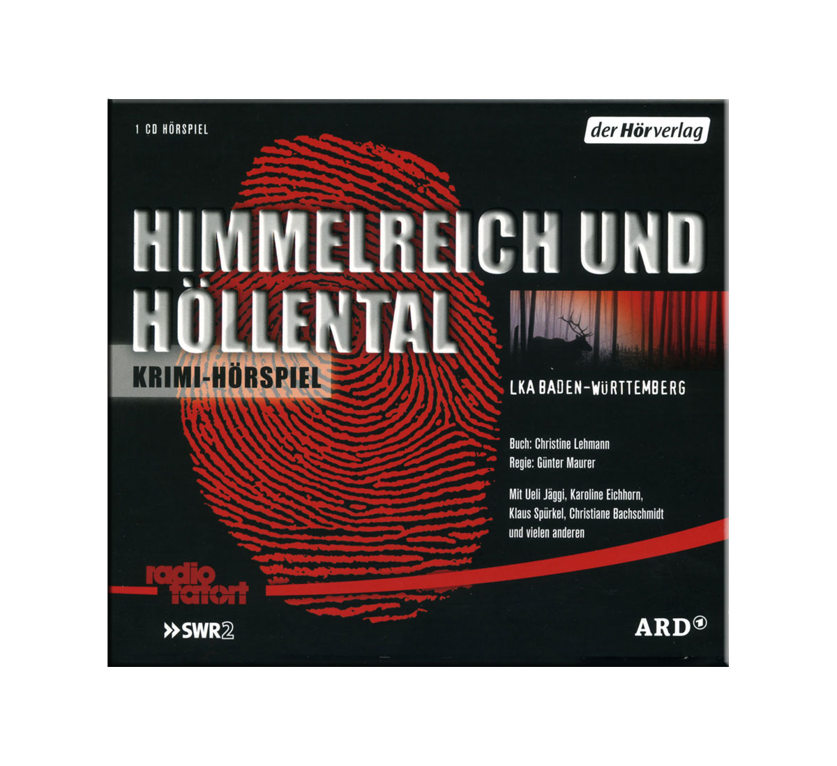 Design_Hoerverlag_04