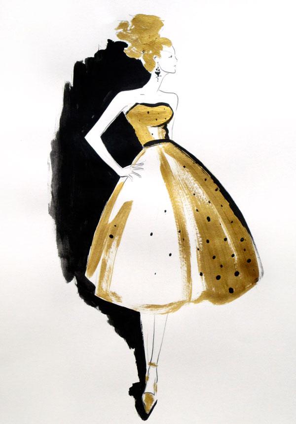 Fashion_04