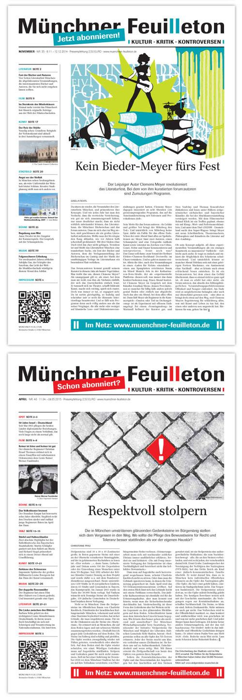 Feuilleton_02