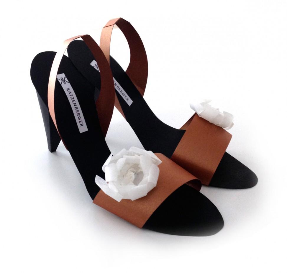 Paper_Shoes_03