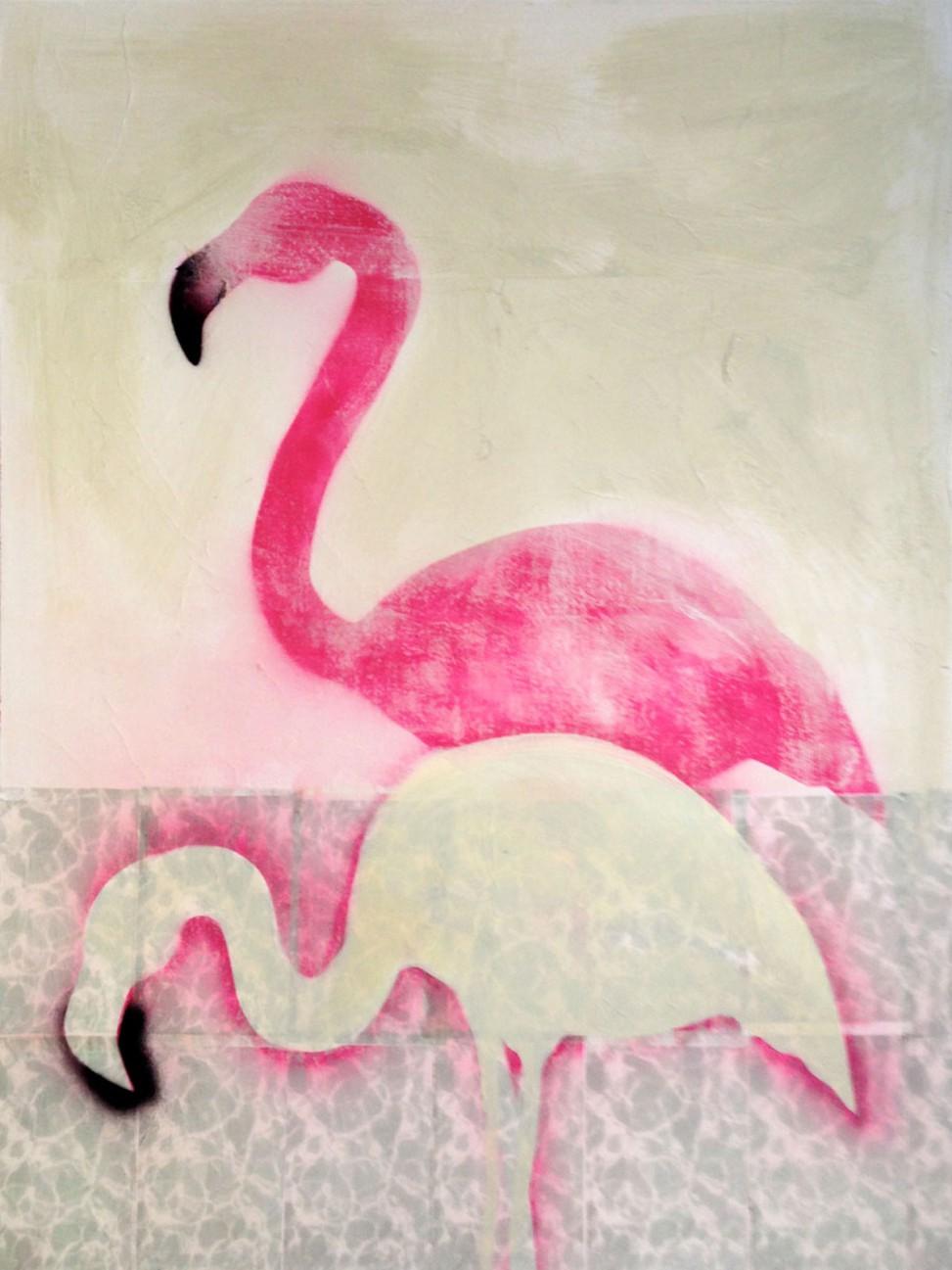 Bilder_Flamingo_03