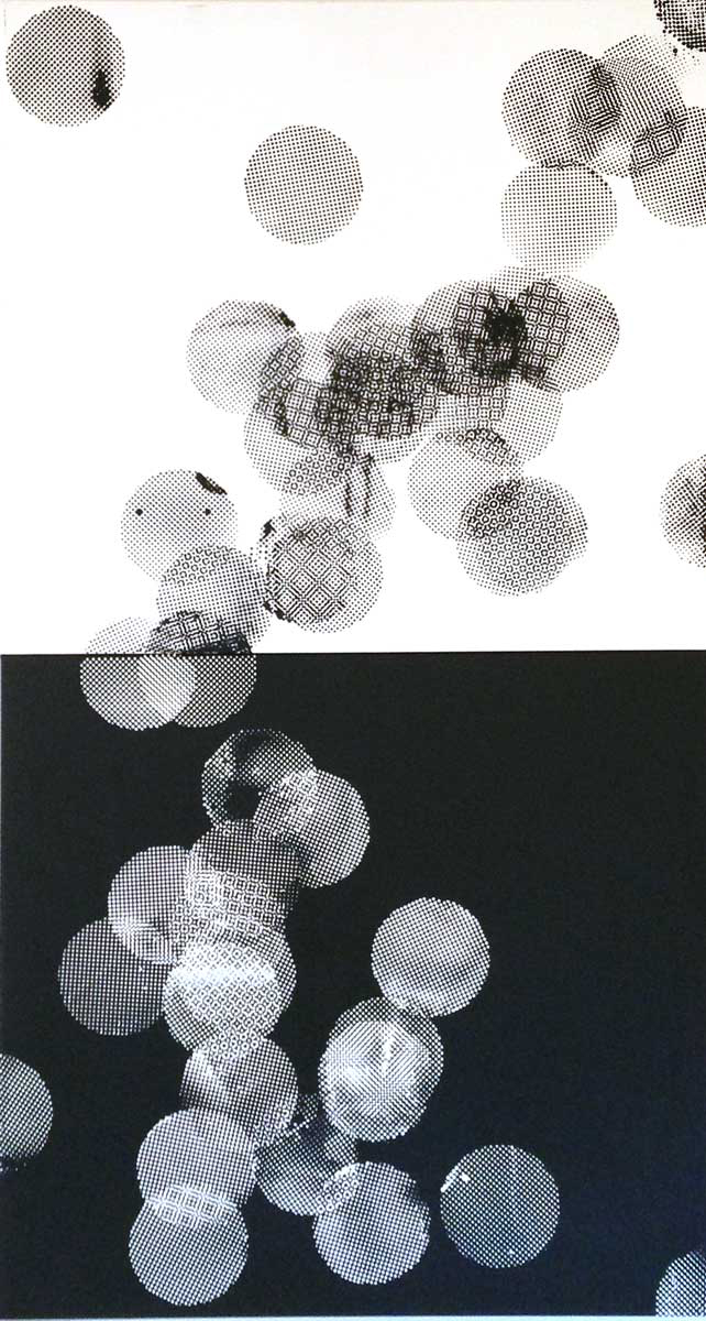 dots_two_b